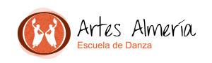 artes-alemeria